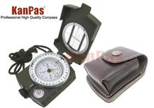 popular metal compass