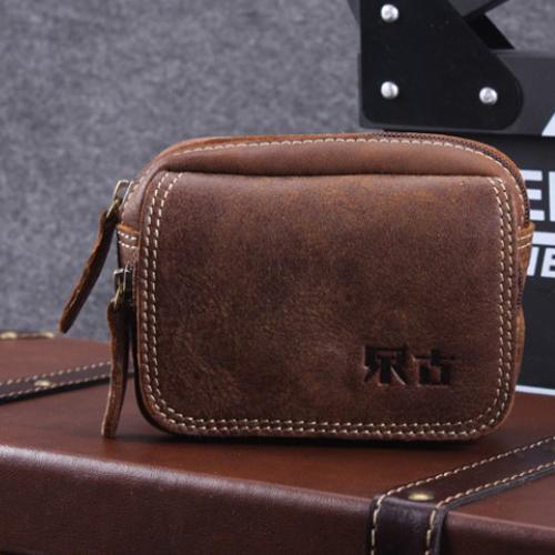 Acquista all'ingrosso Online mini borsa cintura da Grossisti mini borsa cintura Cinesi ...
