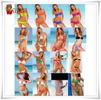 Women bikini Swimwear hot  Brand push up Free Shipping Good Quality High Quality Diamond Swimsuit 2014 New Arrival!