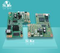 main board formatter board for EPSON R280 R290 R285 A50 P50 T50 L800 L801 printer main board on sale