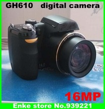 cheap dslr camera