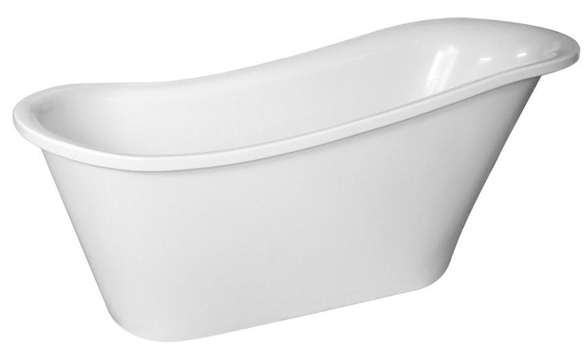 Achetez en gros bain remous ext rieur en ligne des for Bain a remous exterieur