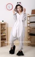 Koala onesies pajamas