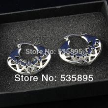 wholesale stainless steel earring