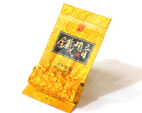 Top grade Oolong tea  250g milk flavour oolong tea independent packing free shipping