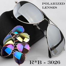 wholesale polarized eyewear