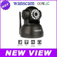popular network wifi camera