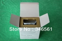 Free shipping 100% Brand New QY6-0059 Printer Head for Canon iP4200/MP500/MP530