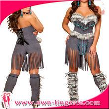 Костюмы  от own-lingerie  для Женщины, материал Полиэстер, хлопок артикул 1427534438