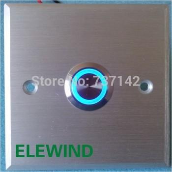 ELEWIND door bell button(PM221F-11E/B/12V/S)