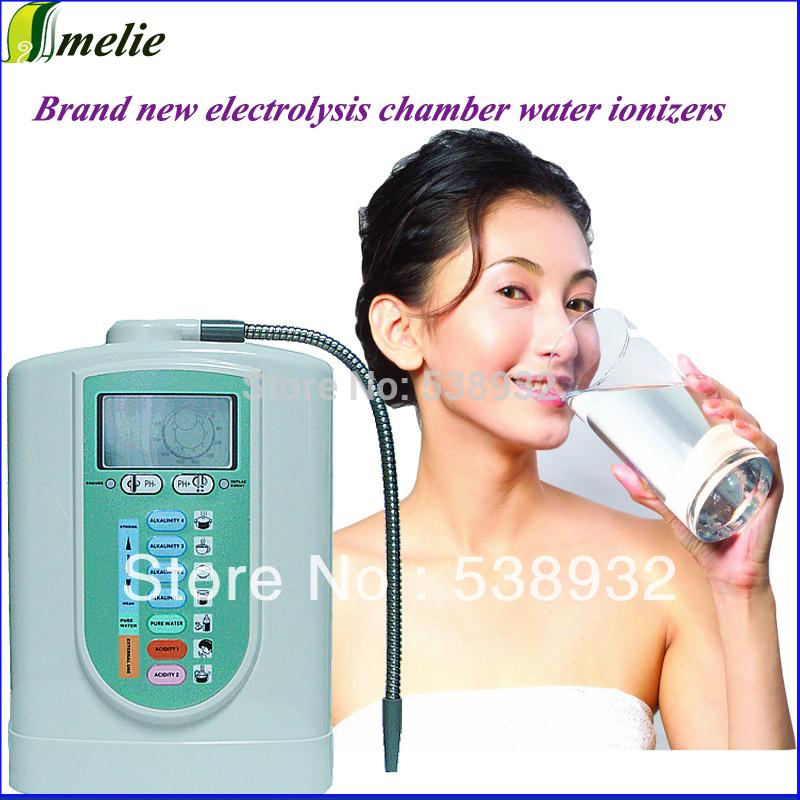 Фильтр для воды OEM  AML817