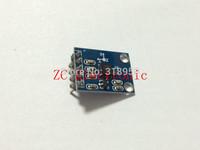 GY-61 ADXL335 three-axis accelerometer tilt angle module alternative MMA7260  10pcs/lot