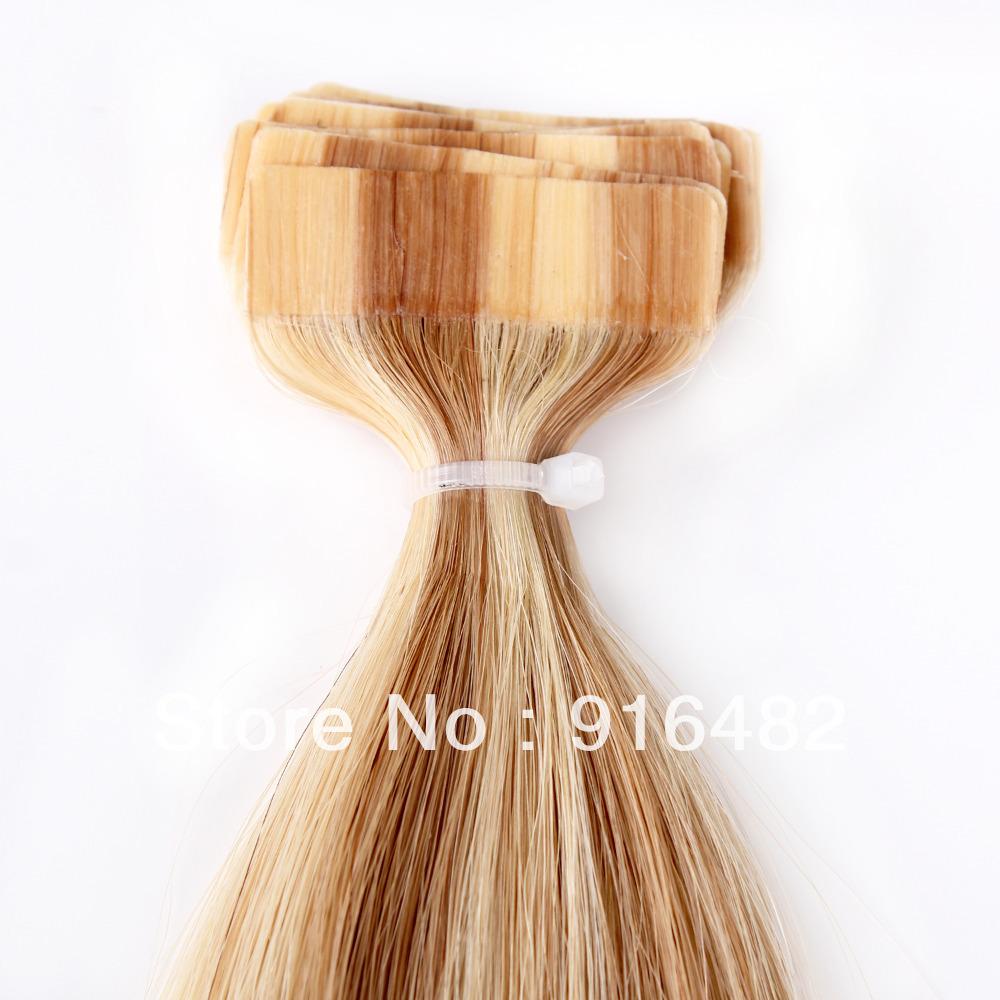40 Inch Hair Aliexpress 12