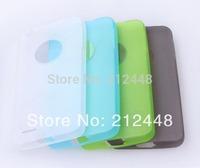 Original JIAYU G4S/G4C/G4T/G4 Case(Black/Green)+JIAYU G4 screen protector,jiayu g4c case+Jiayu G4 film,free shipping