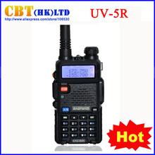 cheap walkie