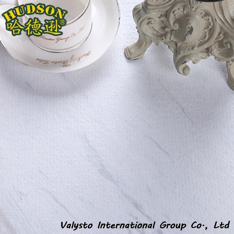 Azulejos Para Baños Antideslizantes:baño de azulejos de cerámica vidriada baño baldosa antideslizante