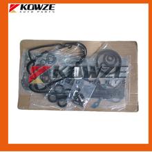 Блок двигателя  1000A407 от Guangzhou Kowze Auto Parts Litmited артикул 1436452666