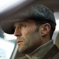 HERRINGBONE TWEED GATSBY Newsboy Cap Men Wool Ivy Hat Golf Driving Flat Cabbie flat hat free shipping