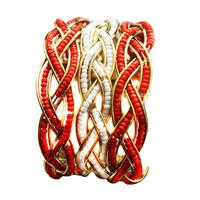 high quality bracelets women's jewelry fashion jewellery bracelet bangles for women bangle free shipping bead 582