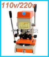 Car Key Maker Copier Duplicator Cutting Machines (Free shipping!!!)