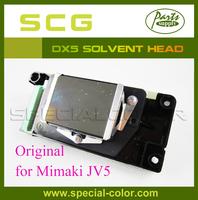 Mimaki JV5 DX5 Printhead Original