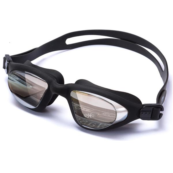 Glass Swimming Swim Underwater Glasses