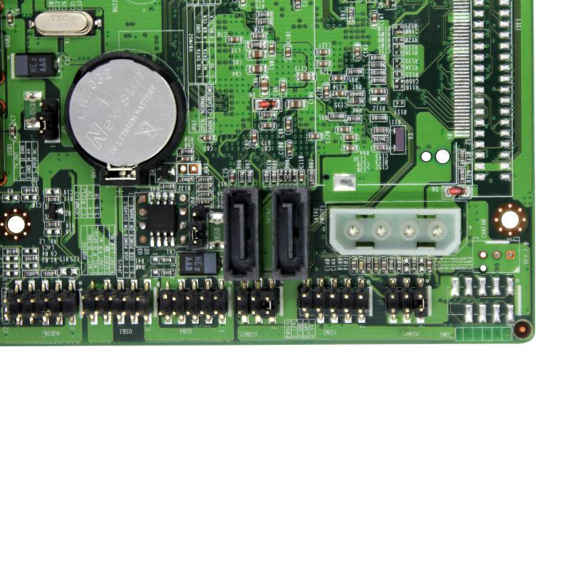 Xcy l-18y desktop computer n270 optiplex computer 16ghz atom mini pcs