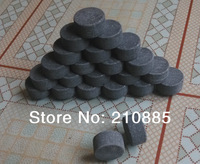 2013 NEW! ROUND column Whisky stones 9pcs set in velvet bag, 1350pcs/lot 100% natural!! great gift + free shipping!