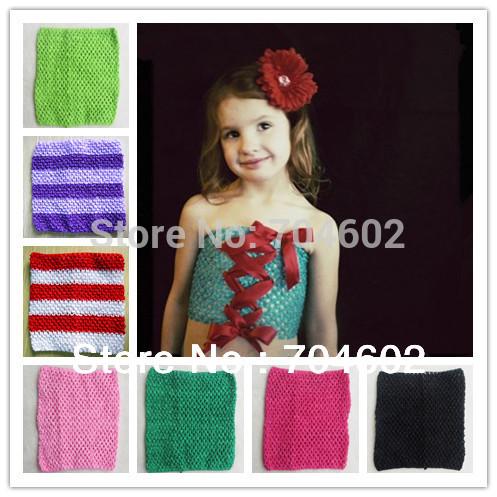 Delicious Crochet Amigurumi Patterns