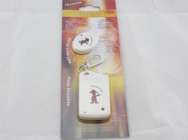Устройства поиска ключей OEM DHL EMS 20  TP310