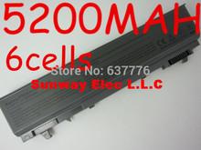 popular battery dell