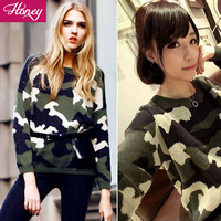 Free Shipping  Sleeve  Ladies Fashion Sweater   Cardigans Full Sleeve  JJFS 9902