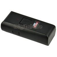 3PCS/LOT New design Powerful Cheap Practable Black Dog Pet Ultrasonic Aggressive Dog Repeller Train Stop Barking  9734