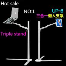 popular desk lift