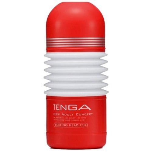 "Free shipping TENGA Rolling Head ""Standard Edition"", Sex Cup, TENGA Masturbators, adult Sex Toys For Man(China (Mainland))"