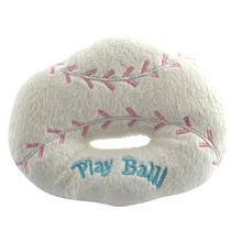 baseball dog promotion