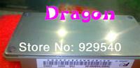 wholesale 7mbr75sb060 7mbr75sb060-03 7mbr75sb060-50 original IGBT  Module