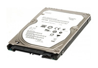 "Original brand 750GB 7200 rpm 16MB Cache 2.5"" SATAII 3.0Gb/s Internal Notebook Hard Drive  ST9750420AS laptop hdd"