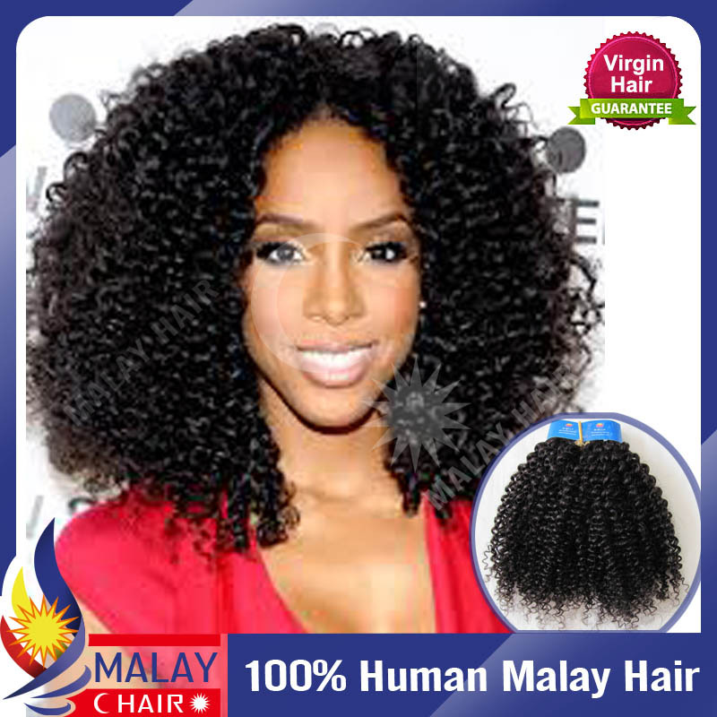 Human hair kinky curly weave indian remy hair human hair kinky curly weave 69 pmusecretfo Choice Image