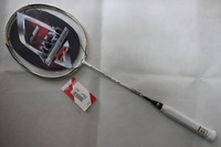 N7 lining badminton rackets. 2013 high-end badminton racquet . free shipment