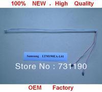 "LTM190EA-L01 19"" Desktop / Monitor  LCD Backlight CCFL"