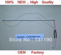 "LTM170ES-L01 17"" Desktop / Monitor  LCD Backlight CCFL"
