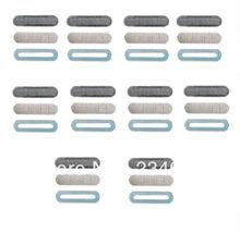 popular iphone jack plug