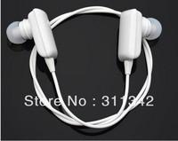 Bluetooth Headset Headphone Stereo earphone music for Sony Xperia Z L36h z1 L39h Z Ultra XL39h smartphone