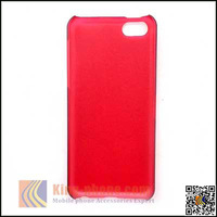 2013 fnew product cell phone cases for iphone5C Ultrathin 0.5mm Protective Cases,free shippping