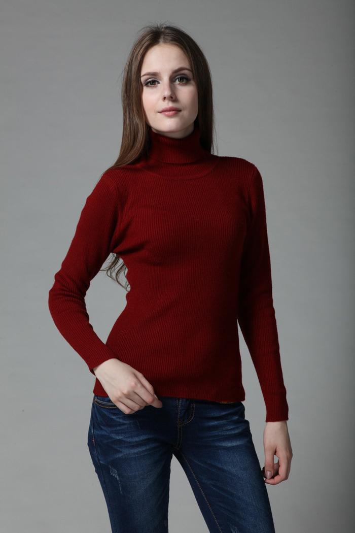 Модные юбки зима 2015 с доставкой