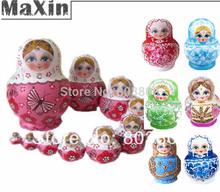 popular diy doll
