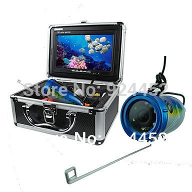 TFT-LCD-sistema-de-câmera-de-vídeo-Camera-localizador-de-pesca-HD ...