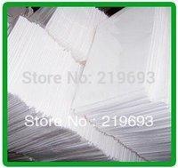 For LIGHT COLOR 100% cotton garments,clothes,t-shirt,A4 size inkjet heat transfer paper