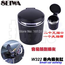 wholesale mitsubishi smart car